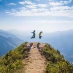 Lộ điểm săn mây cực đẹp ở Việt Nam