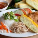 Điểm danh các món ăn ngon mang đậm nền ẩm thực của miền Tây
