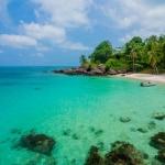 Tới Phú Quốc, ngây ngây với 5 hòn đảo tuyệt đẹp