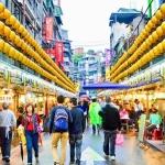 Đến Đài Loan có gì thú vị mà nhiều người mê tới thế