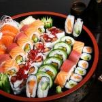 Đến Nhật Bản, sẽ hối hận nếu như không ăn những món ăn này