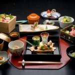 Đến Nhật Bản ngắm anh đào đừng quên khám phá nền ẩm thực