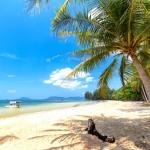 Đi Phú Quốc vào ngày hè nên chuẩn bị gì?