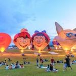 Đi du lịch Đài Loan vào tháng 7 cần chú ý điều gì?
