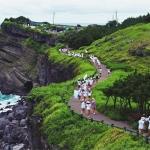 Lý do bạn nên đến Jeju 1 lần trong đời
