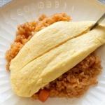 Điểm qua 4 món từ trứng ngon nổi tiếng ở người Nhật Bản