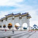 5 điều nên biết trước khi đi tới Đài Loan du lịch