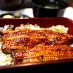 Ẩm thực của vùng Saitama khiến khách du lịch lạc lối