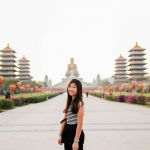 Cao Hùng – Một cực phẩm ở Đài Loan thu hút khách du lịch