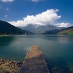 Hoa Liên, Đài Loan – Điểm đến lý tưởng cho du khách