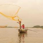 Điểm qua những làng chài đẹp và nổi tiếng ở Việt Nam