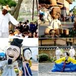 5 lý do bạn nên đi Hàn Quốc vào mùa thu