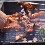 Gợi ý các quán ăn ngon giúp chuyến đi du lịch Sapa thêm trọn vẹn