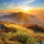 A Lý Sơn, Đài Loan và kinh nghiệm du lịch mà bạn nên biết