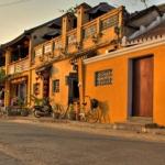 Top 5 điểm đến du lịch một mình lý tưởng và an toàn ở Việt Nam