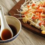 Những món ăn Việt lấy lòng mọi du khách mà bạn nên nếm thử