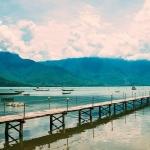 8 trải nghiệm nên làm khi tới Lăng Cô