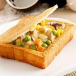 Những món ăn đặc sắc nên nếm thử khi tới Đài Loan