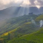 Điểm qua các điểm ngắm mùa lúa chín ở Lào Cai lý tưởng