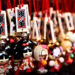 5 món quà lưu niệm làm quà nên mua khi tới Đài Loan