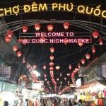 Lưu lại 5 địa chỉ thưởng thức hải sản ngon ở Phú Quốc