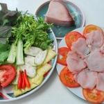 Khám phá nền ẩm thực độc đáo và ấn tượng ở Incheon của Hàn Quốc