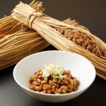 """Món đậu nành """"thối"""" Natto ngon khó cưỡng ở Nhật Bản"""