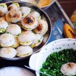 6 điều nên làm khi bạn đến Bình Ba, Nha Trang