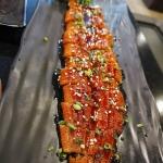 Đến Nhật, thưởng thức món lươn cực ngon và cực hấp dẫn