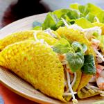 Đến Phú Yên ăn gì rẻ, ngon?