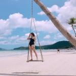 Đến Phú Quốc nên đi đâu để có trải nghiệm thú vị?