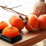 Thỏa mãn cơn thèm với đặc sản mùa thu ở Hàn Quốc