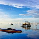 4 ưu thế làm cho Phú Quốc trở nên hấp dẫn khách du lịch