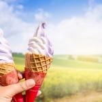 5 món kem Hokkaido ngon nức tiếng nên ăn thử khi tới Nhật Bản