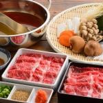 5 món lẩu ở Nhật Bản khiến thực khách thưởng thức mê mẩn