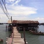 4 làng chài xinh hấp dẫn khách du lịch ở Phú Quốc