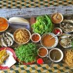 5 món ăn khó cưỡng nên thử ở Đà Nẵng