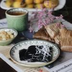 5 món bánh ở Quảng Bình làm vạn người mê