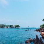 Chia sẻ kinh nghiệm đi du học đảo Hải Tặc từ A – Z