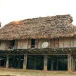 Nét đẹp văn hóa Mường tỉnh Hòa Bình ( Phần 2 )