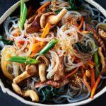 Top món ăn ở Hàn Quốc ngon hết nấc, ai cũng muốn thử một lần