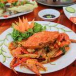 Cẩm nang món ăn ở Đà Nẵng cho bạn ăn chơi sập Đà thành