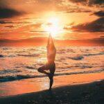 Say đắm và ngây ngất trước nét đẹp của biển Mũi Nai Hà Tiên