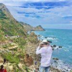 Đi Quy Nhơn: Nên đi du lịch ở đâu