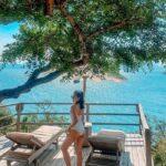 Top điểm du lịch đáng đi vào mùa hè giúp bạn tha hồ sống ảo