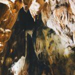 Động Trung Trang ở Cát Bà – Thiên nhiên huyền ảo, kỳ vĩ