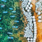 Khám phá hòn Tranh – Hòn đảo đẹp tựa thiên đường